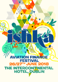 The Aviation Finance Festival