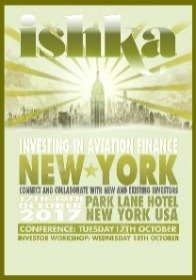 Investing in Aviation Finance: New York