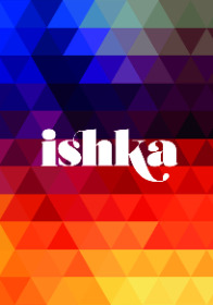 Ishka events - world-class content and networking in fun, dynamic environments