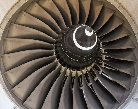 Floreat picks MUFG to shop for aircraft portfolio
