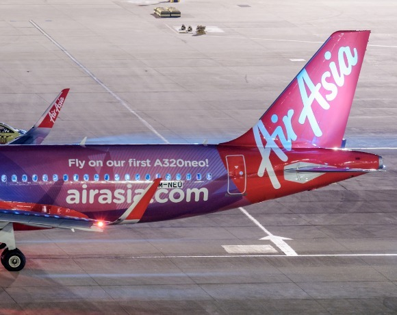 FLY Leasing:  all set for an ambitious expansion?