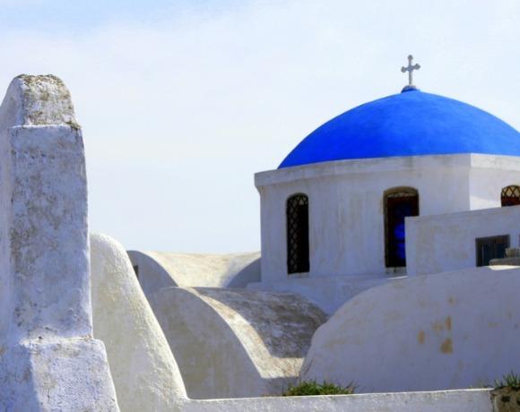 Aegean leverages Greece's tourism boom