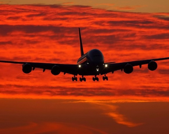 German retail investors express concern over A380s