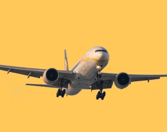 Jet Airways: Lessor repossessions gain speed as airline winds down operations