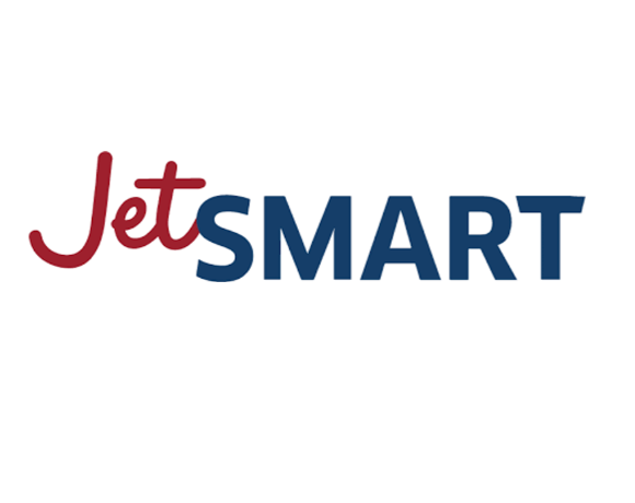 JetSMART well-positioned to leverage low-cost travel growth in Latin America