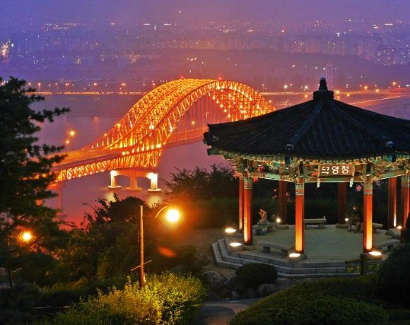 FX issues dampen Korean investor demand
