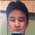 Sang Hoon Kim