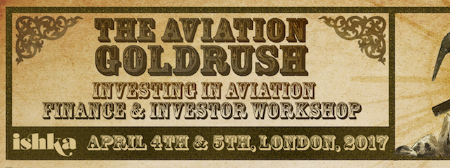 Investing-in-Aviation-Finance