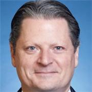 Michael Halaby