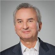 Jose Abramovici
