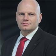Dietmar Focke