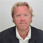 Erik G. Dahmen