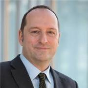 Markus Ohlert