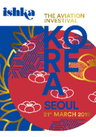 The Aviation Investival Korea