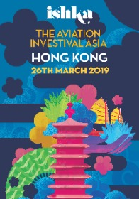 The Aviation Investival Asia