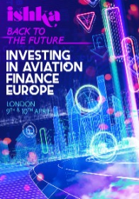 Investing In Aviation Finance: Europe