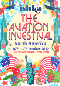 The Aviation Investival New York