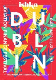 The Aviation Finance Festival