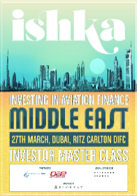 Investing in Aviation Finance: Middle East