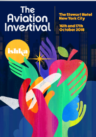 The Aviation Investival : New York