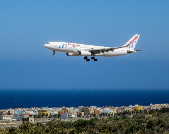 Airline Credit Profile: What is at stake in Air Europa's pending IAG takeover?