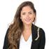Sarah Aoun