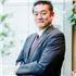Hiroshi Yamamoto