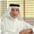 H.E. Mr. Akbar Al Baker