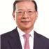 Stanley Hui