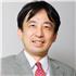 Takahiro Matsumoto