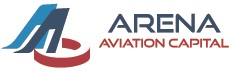 Arena Aviation Capital