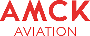 AMCK Aviation