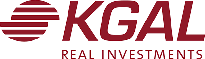 KGAL Investment Management GmbH & Co.KG