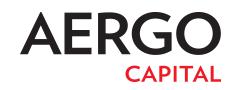 Aergo Capital