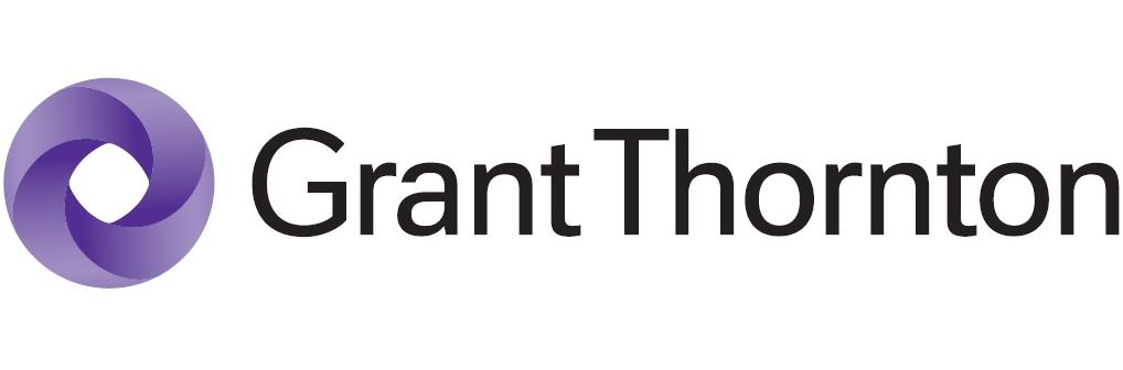 Grant Thornton Ireland