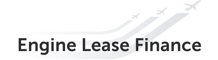 Engine Lease Finance Corporation